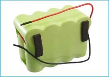 14.4V battery for Euro-Pro SV70Z, SV70 Pet Perfect, D-SC-P, Shark Pet Perfect Ba