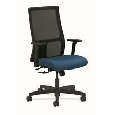 HON Ignition Mid-Back Mesh Task Chair - IW101NR90