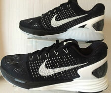 NIKE Lunarglide 7 747356 001 Ladies Trainers UK Size 3.5 BN & Boxed (2335)