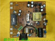 Power Board JT777 VP-775 for Hanns.G HW191A HW191D Free Shipping #K685 LL