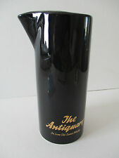 WADE PDM PUB JUG - THE ANTIQUARY OLD SCOTCH WHISKY