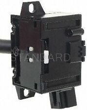 Standard Motor Products CBS1160 Headlight Switch
