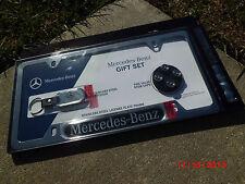 Mercedes Benz G500 Car Amp Truck Interior Trim Ebay