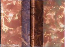 La symphonie pastorale Gide Gallimard NRF relié 1947