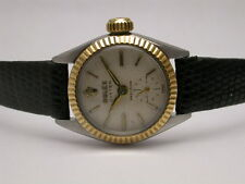 ROLEX OYSTER PRECISION 1959 VINTAGE WOMEN'S WATCH