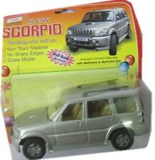 Baby Toy Scorpio Car Pull Back Vehicle Child Kid gift kid baby Transport