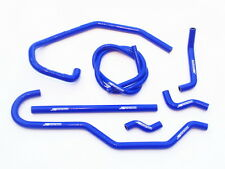 JS Ancillary Hose Kit for Ford Escort MK3 XR3i Models