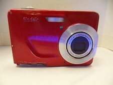 Kodak EasyShare C180 10.2 MP Digital Cameras - For Parts