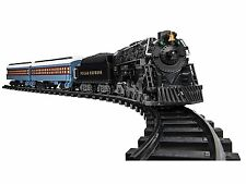Lionel Polar Express Ready to Play Train Set NEW!