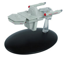 Eaglemoss Star Trek ST0063 ANTARES NCC-501 STAR SHIP #63 NEW RELEASE STOCK!