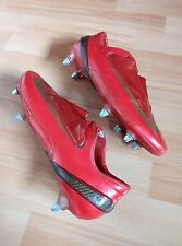 soccer shoes nike mercurial vapor IV V I II III IV SG CR7 Superfly