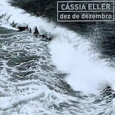 NEW - Dez de Dezembro by Cassia Eller