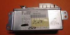 orig.Mazda F048-43-7B0B,ABS,Steuergerät,Steuerteil,F048-43-7B0,929,RX-7 (HC,FC)