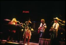 Slide Transparency Negative FLEETWOOD MAC STEVIE NICKS CHRISTINE MCVIE