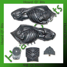 WARHAMMER BIN BITS TOMB KINGS WARSPHINX - BODY