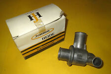 Alfa Romeo 75 (162B), 1.8 Turbo, 2.0 TS, Giulietta (116) 2.0 T, thermostat. New.