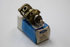 Ford OEM Tractor Brake Air Protector Valve NOS E0HZ-2951-C 1980 - 1989 F700/800