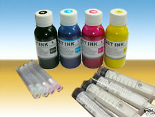 400ml sublimation Refill Ink for Epson T060 60 C88+ C68 CX3800 CX4800 CX7800