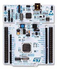 STMICROELECTRONICS   NUCLEO-F401RE   NUCLEO BOARD, STM32F401RET6 MCU