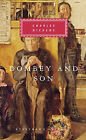 Dombey and Son by Charles Dickens (Hardback, 1994)