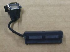 Lenovo Ideapad Z370  Genuine DVD writer cable  FREE DELIVERY   DL