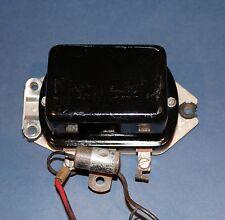 1956 1957 1958 1958 1960 1961 1962 Chevrolet Corvette 7121 12V voltage regulator