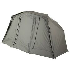 NEW JRC Extreme TX Fishing Brolly System - 1377129