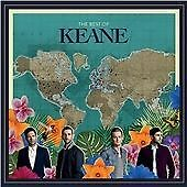 Keane - Best of (2013)
