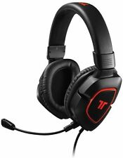 Tritton AX-180 Stereo Gaming Headset (RT6-015-AX-180-NOB)