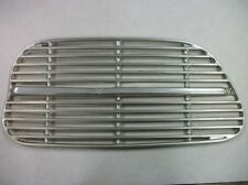 Volvo 122S Amazon Vintage Grille. Driver's-side. Later Models Good Condition.