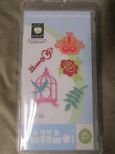 Provo Craft, Cricut Cartridge, Sophie, New in Package! RARE!