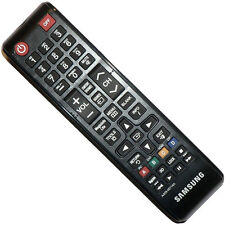 AA59-00787A Mando Samsung Original AA5900787A Genuine Remote Control LED TV