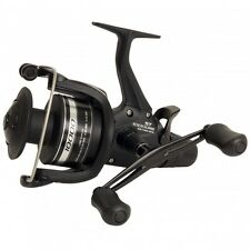 NEW 2014 Shimano Baitrunner ST 6000 RB Carp Fishing Reel - BTRST6000RB