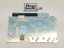Acer Iconia Tab A501 Supporto Shield Bracket Metallo mother board AM0H5000100