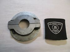 KENT MOORE TOOL J-22227 RIGHT HAND BEARING REMOVER SPECIALTY TOOL