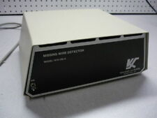KULICKE & SOFFA 1470-100-0 MISSING WIRE DETECTOR