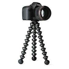 Joby- GorillaPod Focus (For Professional Camera Rigs) weighing up to 5kg No Head