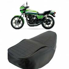 KAWASAKI Z1000R Z1100R Z 1000 R Z 1100 R LAWSON REP MOTORCYCLE SEAT COVER- new