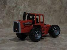 Ertl 1/64 Massey Ferguson 4880 4WD Tractor Farm Toy