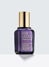 Estee Lauder Perfectionist [CP+R] Wrinkle Lifting Firming Serum 1.7oz / 50ml NB