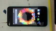 """Cellulare Wiko Sunset 4"""" Dual Core 1.3GHz 4GB Dual Sim 4.4 Kitkat"""
