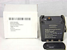 New BB-2001A/U Recharable Battery Military Radio Lithium Ion / BT-70581B