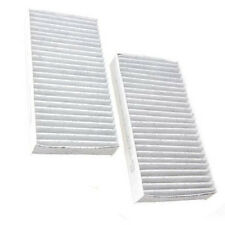 HQRP Air Cabin Filter for Acura RSX/Sport Coupe 2002 2003 2004 2005 2006