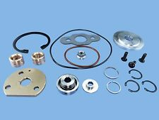 Garrett T2 T25 T28 SAAB 9.3 900 9000 16V TB25 2.0 2.3L Turbo Repair Rebuild Kit