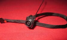 DC POWER JACK w/ CABLE SONY VAIO 50.4MR01.001 50.4MR01.002 SVE171G12L CHARGING