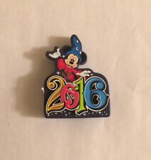 New Disney Parks 2016 Car Antenna Topper Mickey Mouse
