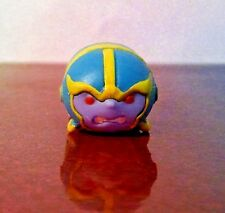 Marvel Vinyl Tsum Tsum #143 THANOS Small Mint OOP