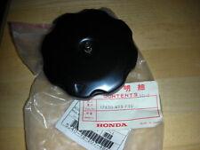 NOS HONDA XR XL 125 185 200 250 500 FUEL TANK CAP 17620-435-730 81 - 85 VINTAGE