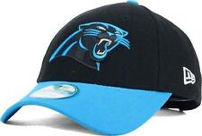 New Era Carolina Panthers The League NFL Touch fastener 9forty Cap 940