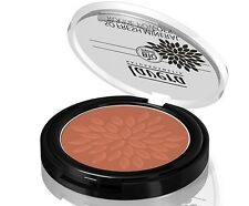 Brand New Lavera So Fresh Mineral Rouge Powder Shimmering Cashmere Brown 03 .2oz